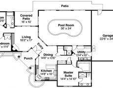 blueprint for homes blueprint house sims 3 homeca