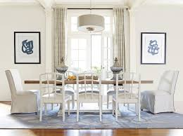 extendable dining table laurel foundry modern farmhouse riverdale extendable dining table