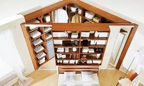 optimiser espace chambre spécial petits apparts et maisons gain de place à l aide de