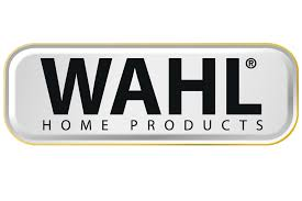 wahl corded chrome pro 24 piece haircut kit walmart com
