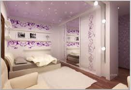 sensual and full of love pink barbie little girls bedroom design