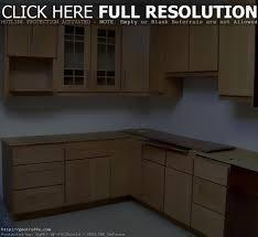 kitchen room cabinet lumber wardrobe designs photos modern full size of kitchen room cabinet lumber wardrobe designs photos modern wooden almirah designs pictures