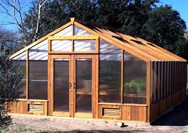small green home plans marvelous design inspiration simple small greenhouse plans free