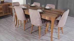 wood yemek odası inegöl mobilya modelleri ve inegöl mobilyasının