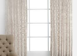 Tassels For Drapes Drapery Panels Curtains U0026 Window Panels Z Gallerie