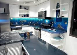 themed kitchen collection themed kitchens photos best image libraries