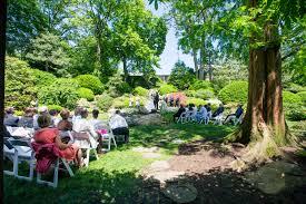 Botanical Gardens In Ohio by Wedding Ceremony At Botanical Gardens U2013 Wedding Photo Blog Memories