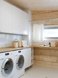 best 100 scandinavian ceramic floor laundry room ideas u0026 designs