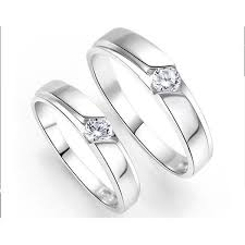 wedding ring sets for him and cheap simple gold wedding ring sets for him and kenetiks