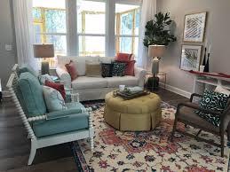 home decor ideas magazine home decorating and design new homes u0026 ideas magazine