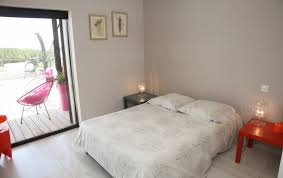 bandol chambre d hotes particulier loue chambres dans villa bord de mer et plages et acces