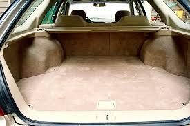 honda accord wagon 95 1994 97 honda accord consumer guide auto