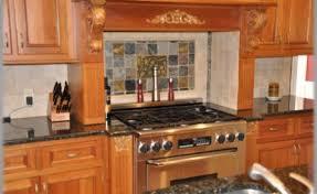 Metropolitan Cabinets And Countertops Metropolitan Cabinet Works