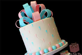 gender reveal cake topper gender reveal cupcake stand baby shower cupcake towers