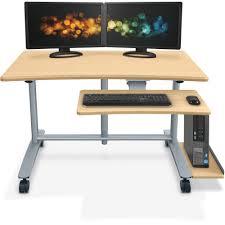 Office Furniture Desks Desks And Tables Mooreco Inc Best Rite Balt