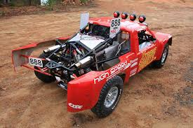 rally truck racing austrailian 4wd ifs irs trophy truck