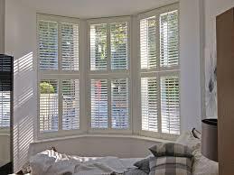 windows shutters uk salluma