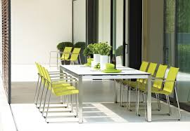 Discount Furniture Shops Melbourne Architecture Design Apartment Livingroom Waplag Home Decor Glass