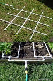 2318 best gardening images on pinterest veggie gardens