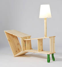 design furniture unikea by kenyon yeh karmatrendz