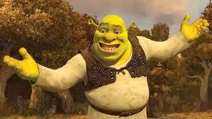Shrek Meme - shrek not just a meme the plant the plant