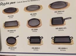 sizzle plates sizzle plates kamla enterprises