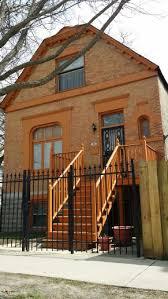terracotta paint color home dreams curb appeal pinterest