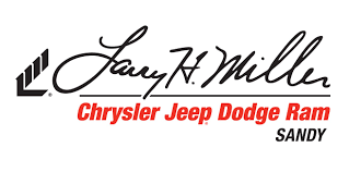mitsubishi logo png southtowne automall new dodge jeep subaru mazda mitsubishi