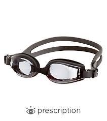 compare prices on nose goggles sporti antifog optical pro ii goggle at swimoutlet com
