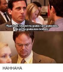 Goatee Meme - 25 best memes about goatee goatee memes