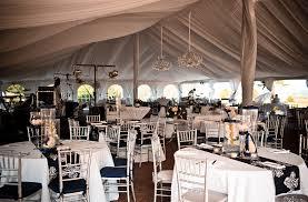 wedding venues charleston sc waterfront charleston wedding venue patriots point links