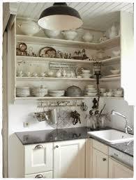 eckregal küche die besten 25 eckregal küche ideen auf altmodisches