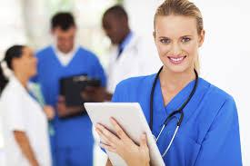 Agency Nurse Job Description The 4 Most Popular Job Boards For Nurses