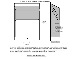 simple bat house plans free exactly what my swampy yard needs the
