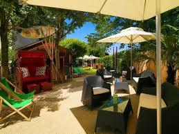 sheraton munich airport hotel restaurant zur schwaige munich sheraton munich airport hotel 50 booking ctrip