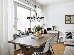 swedish living room in a 30s building woont love your home