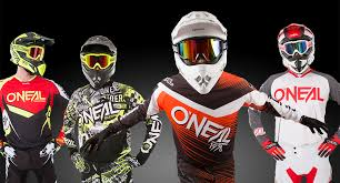 oneal motocross gear o u0027neal europe mx 2018 collection arriving summer 2017