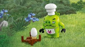 chef pig characters u2013 lego angry birds movie u2013 lego