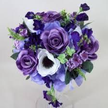 Fake Wedding Flowers Weddings