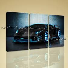 unique figure wall art for best buy large u0026 oversized canvas wall art prints abstract paintings