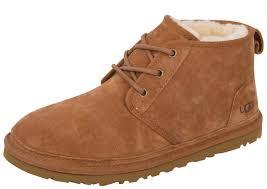 ugg boots sale in leeds ugg neumel chestnut mens fashion fashion