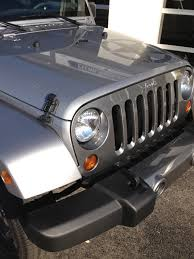 st louis jeep wrangler unlimited st louis 3m paint protection film jeep wrangler chip resistant