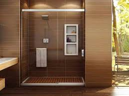 stand up shower ideas best 25 stand up showers ideas on pinterest