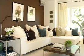 decorating ideas for small living rooms on a budget small living room decorating ideas slimproindia co