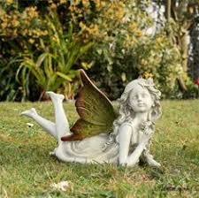 troll garden ornaments search and troll gardens