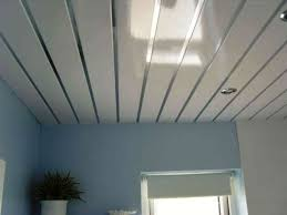Ceiling Ideas For Bathroom Bathroom Ceiling Tiles Guide Kris Allen Daily With Regard To New