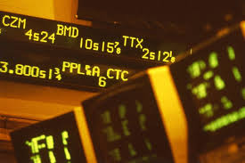 bid ask significato what does the amount number next to the ask bid price of