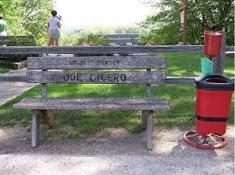 memorial garden ideas bench outdoor furniture memorial garden