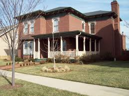 New Brick Home Designs - New brick home designs