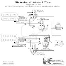 100 les paul diagram wiring diagrams jazz bass wiring